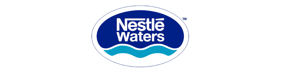 managerial role of nestle company Perry miele, regional business head nestlé professional, north america – food   laura hardin, manager, communications, nestlé professional, north.